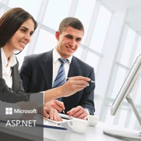 20486-Developing ASP.NET MVC 4 Web Applications
