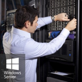 20411-Administering Windows Server 2012