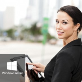 20487 - Developing Windows Azure and Web Services
