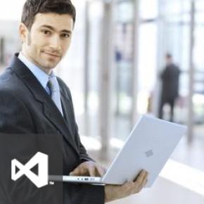 20485-Advanced Windows Store App Development using C#