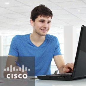 RS01 - Interconnecting Cisco Networking Devices Part 1 (ICND 1) Route & Switch