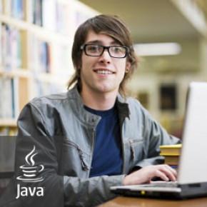 Java 05 - Desarrollo de Proyectos en Java