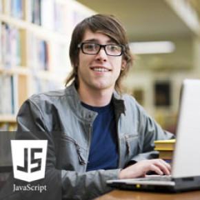 20482 - Advanced Windows Store App Development using HTML5 and JavaScript