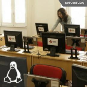 NTB - Fundamento de Tecnología de Redes Orientado a Linux