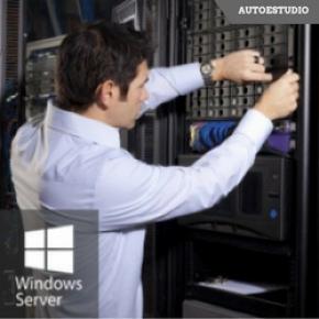 NTB - Fundamento de Tecnología de Redes Orientado a Microsoft