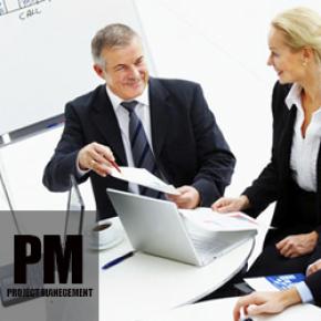 PM - Gestión de Proyectos