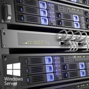 20410 - Installing and Configuring Windows Server 2012